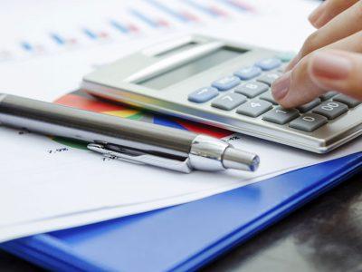 forbrukslån og gjeld