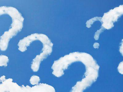 spørsmål om lån