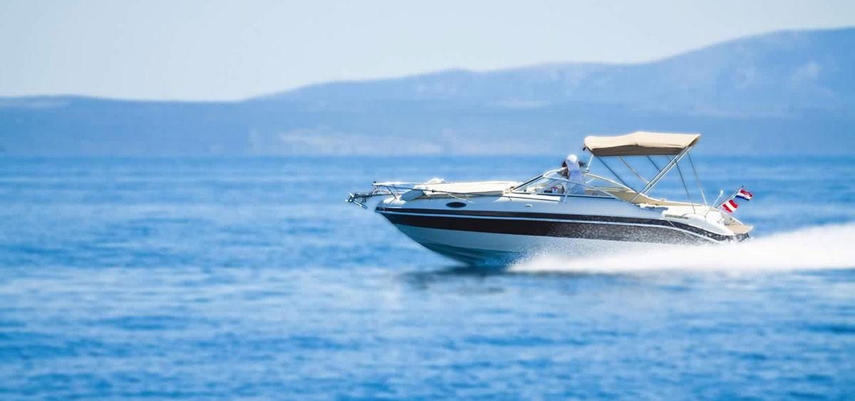 lån til båd