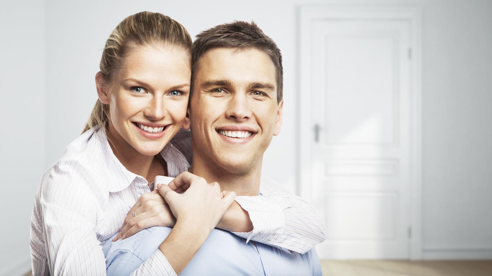 sacramento dating websites